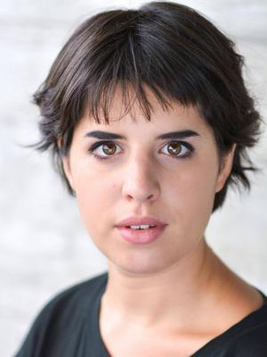 Marta Brugnatelli
