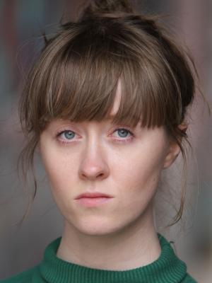 Emma Lundegaard
