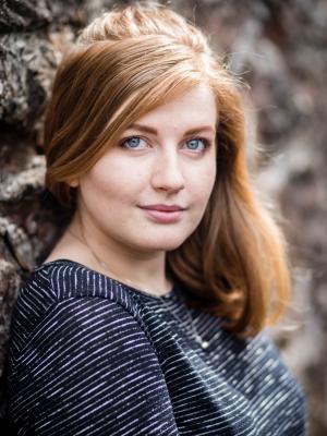 Becky Lockyer