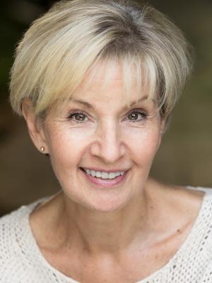 Louise Templeton