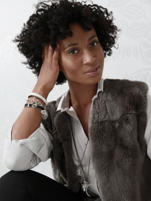Alaysia Jordan