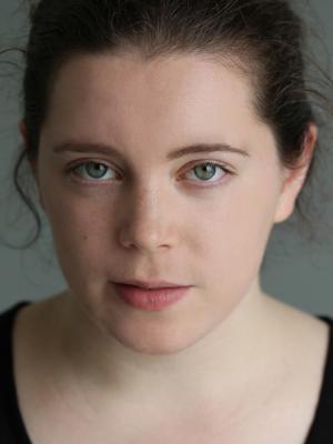 2016 Tori Brazier (2), July 2016 · By: Natalie Bourchier