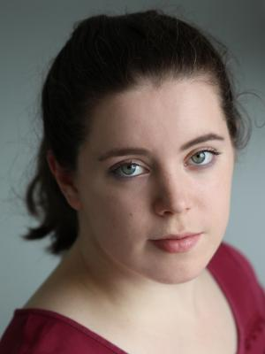 2016 Tori Brazier (3), July 2016 · By: Natalie Bourchier
