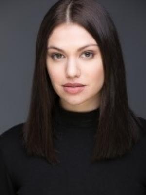Emily Hawgood