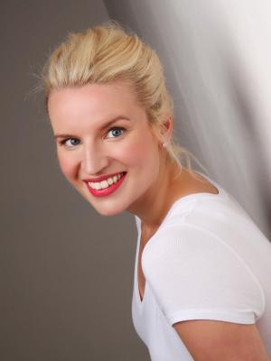 Charlotte Grundy