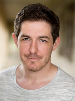 James Davies-Price