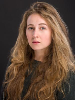 Bethany Cowley