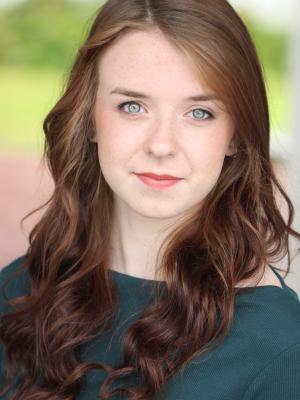 Erin McCullagh