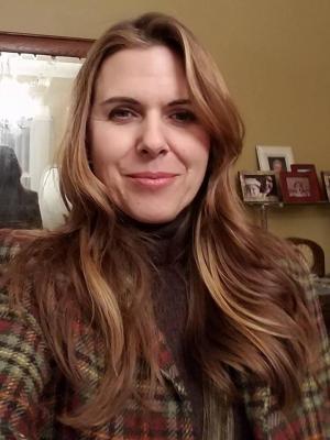 Michelle Elise