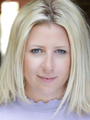 Amy Ambrose
