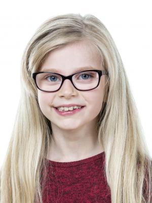 Annabelle Travis
