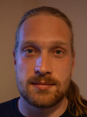Pavel Bylinsky