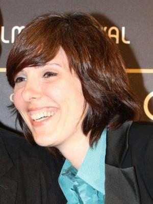 Fernanda Tornaghi