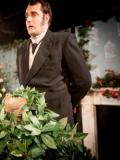 The Twelve Days of Christmas · By: Distraction Theatre