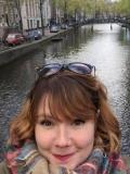 Kirsty MacDiarmid