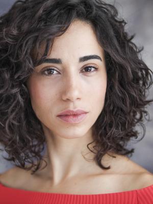 Mariela Silva