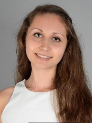 Kelsey- Michelle Guy