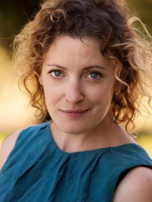 Stacy Hart