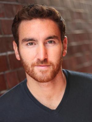 Daniel Joseph Serra
