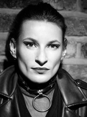 Kate Meczynska