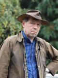 2017 Farmer in Barbour · By: Bob Johnson