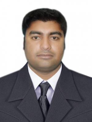Kashif __munir