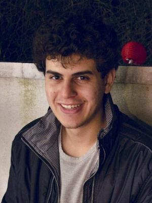 Rami Abukalam