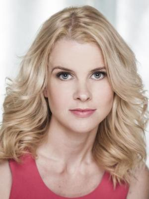 Chantal Russell