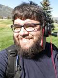 Andrew AJ Lucero