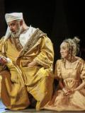 La Cenerentola by Gioachino Rossini, Opera de Baugé 2017 · By: John Grimmett