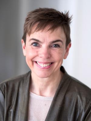 Teresa Jennings