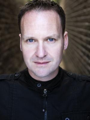 Gavin Brockwell
