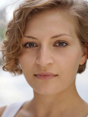 Laura Hanna