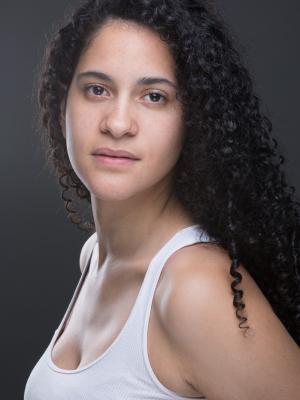 Lory Simonetti