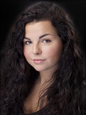 Georgia Hair