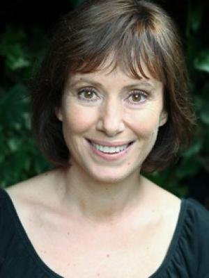 Sarah Ogley