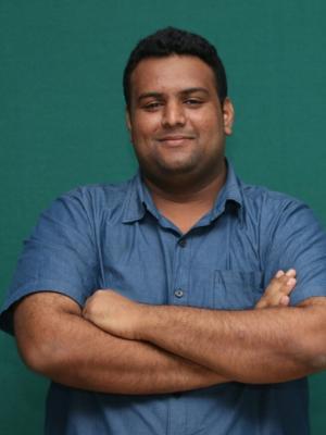 Mohamed Fayad, Director