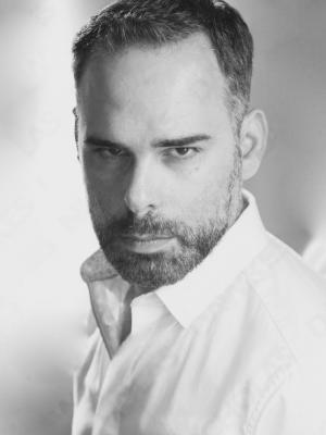 2017 white shirt · By: Nicholas Dawkes