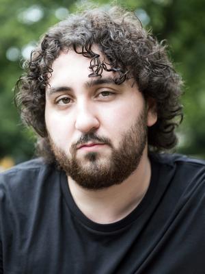 Marco Adduocchio