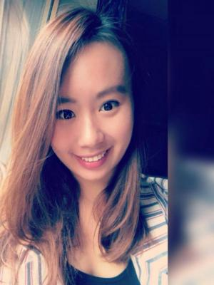 Cassandra Tuan