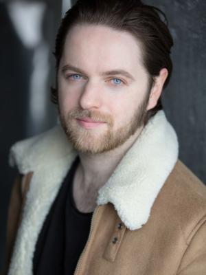 Danny Gibbons