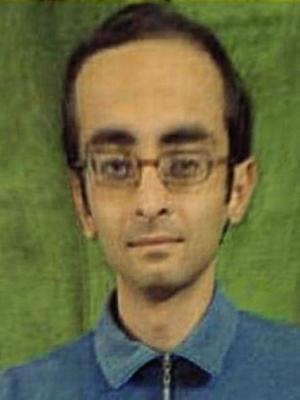 Ahmed Metawee