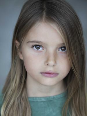Emily Albright