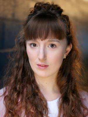 Sophie Hatton