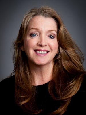 Sandra Butler