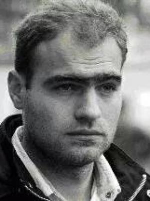 Mihai Chican