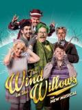 Wind in the Willows · By: Jamie Hendry Productions