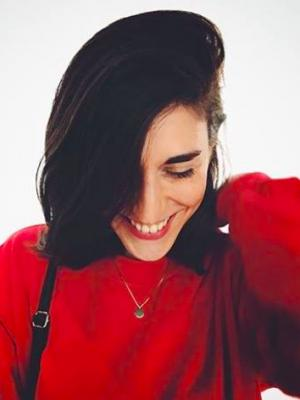 Marta Noguera Cuevas
