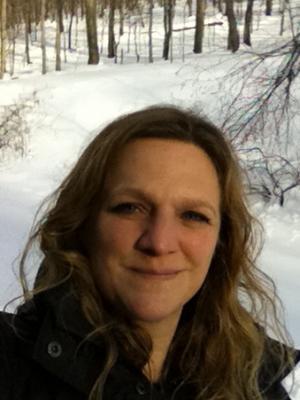 Katri Billard