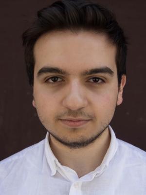 Razmik Sargsyan